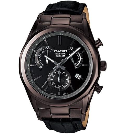 Casio BESIDE BEM-509CL-1A