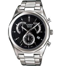Casio BESIDE BEM-509D-1A