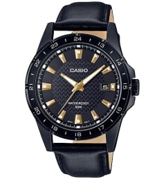 Casio Collection MTP-1290BL-1A1