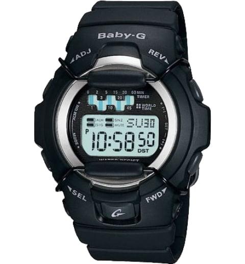 Casio Baby-G BG-1001-1V