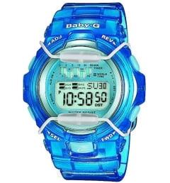 Casio Baby-G BG-1001-2A