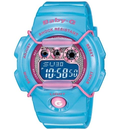 Casio Baby-G BG-1005M-2E