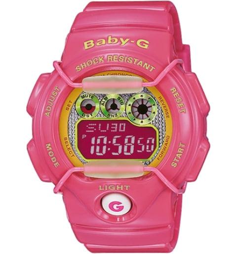 Casio Baby-G BG-1005M-4E