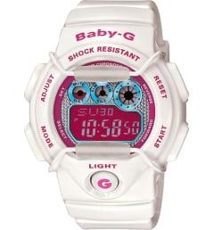 Детские мужские Casio Baby-G BG-1005M-7E