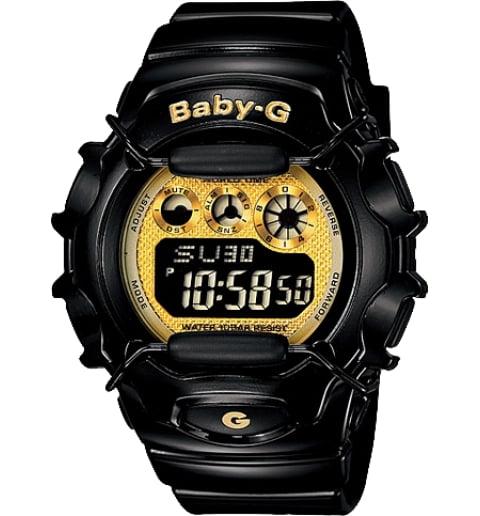 Casio Baby-G BG-1006SA-1C