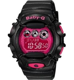 Casio Baby-G BG-1006SA-1E
