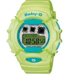 Женские Casio Baby-G BG-1006SA-3E