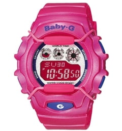 Casio Baby-G BG-1006SA-4A