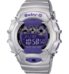 Casio Baby-G BG-1006SA-8E