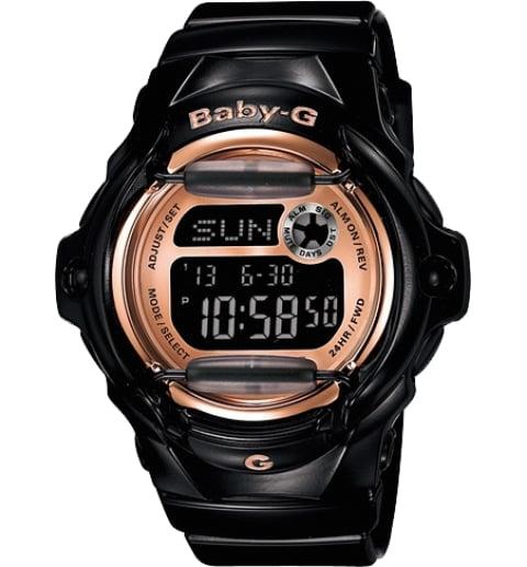 Casio Baby-G BG-169G-1E