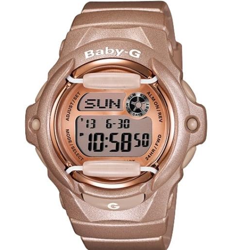Casio Baby-G BG-169G-4E