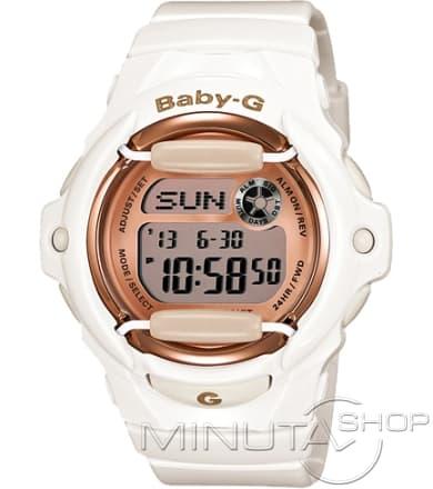 Casio Baby-G BG-169G-7E