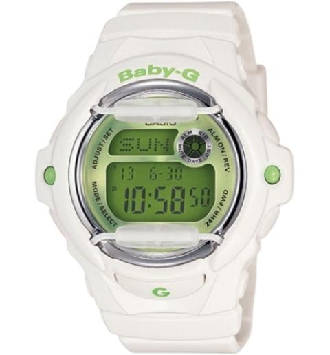 Casio Baby-G BG-169R-7C