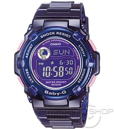Casio Baby-G BG-3000A-2E