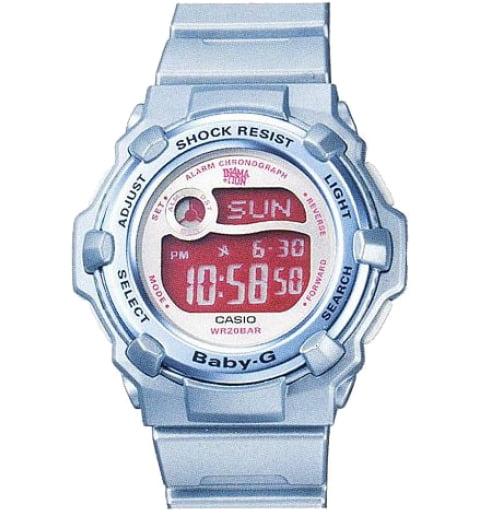 Casio Baby-G BG-3000X-2E