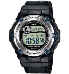 Casio Baby-G BG-3002V-1