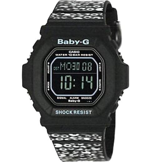 Casio Baby-G BG-5600BKEYE