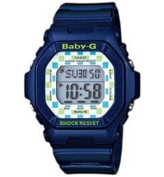 Casio Baby-G BG-5600CK-2D