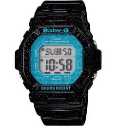 Casio Baby-G BG-5600GL-1E