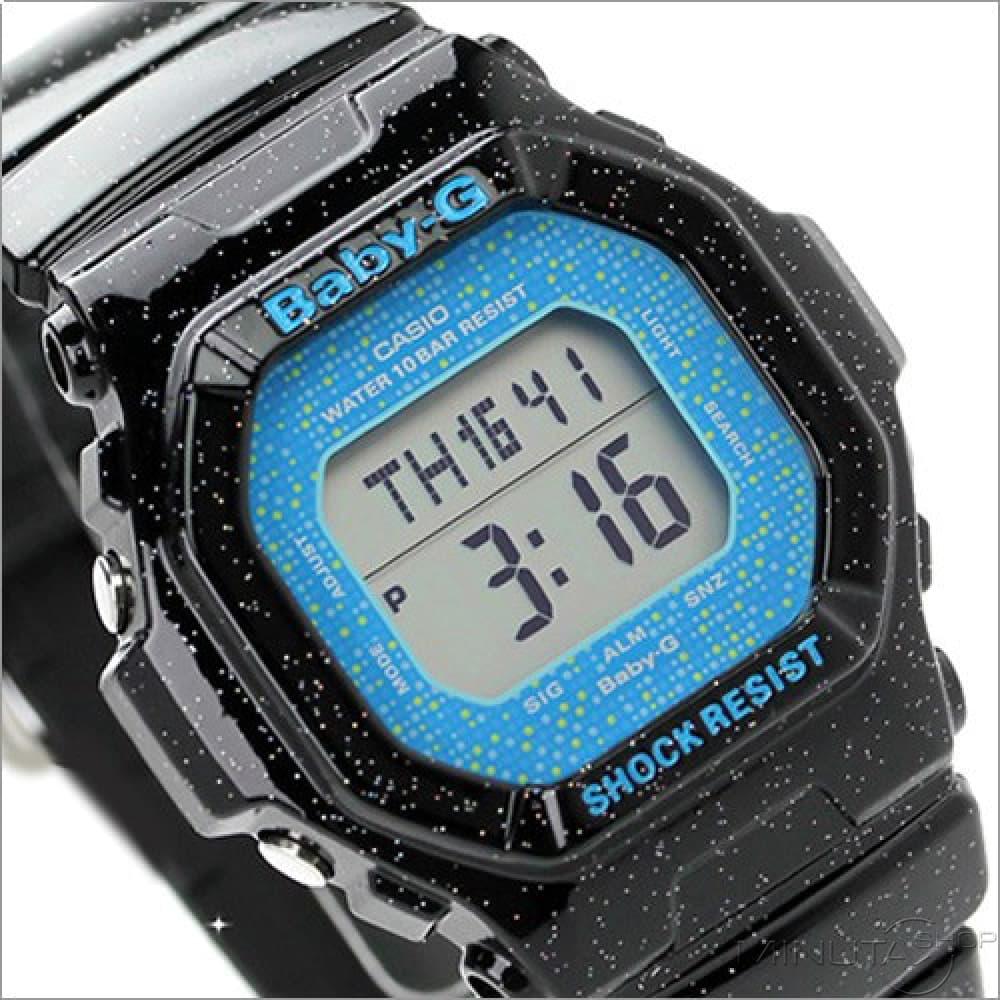 Часы Casio BG-5600GL-1E Часы Rodania RD-2492442-ucenka