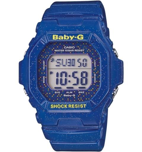Casio Baby-G BG-5600GL-2E