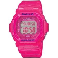 Casio Baby-G BG-5600GL-4E