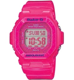 Детские Casio Baby-G BG-5600GL-4E