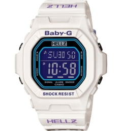 Casio Baby-G BG-5600HZ-7E