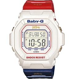 Casio Baby-G BG-5600KS-7E