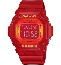 Casio Baby-G BG-5600SA-4E