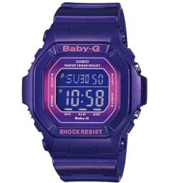 Casio Baby-G BG-5600SA-6E