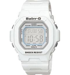Casio Baby-G BG-5600WH-7E
