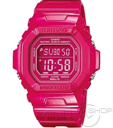 Casio Baby-G BG-5601-4E
