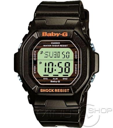 Casio Baby-G BG-5604-5E