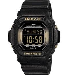 Casio Baby-G BG-5605SA-1E
