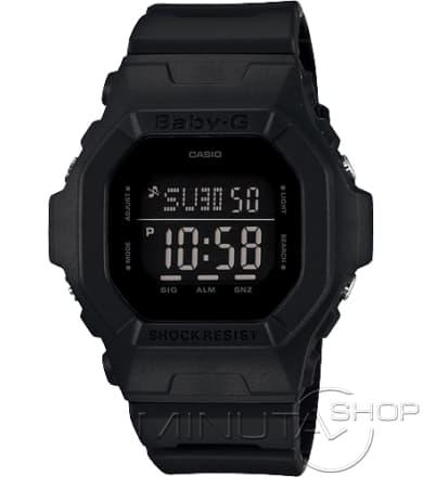 Casio Baby-G BG-5606-1E