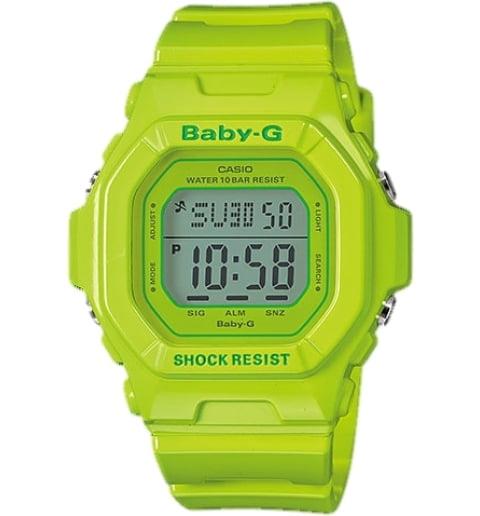 Casio Baby-G BG-5606-3E