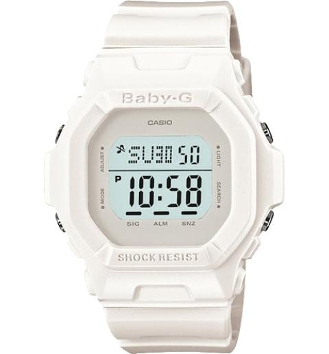 Casio Baby-G BG-5606-7E
