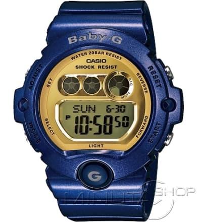 Casio Baby-G BG-6900-2E