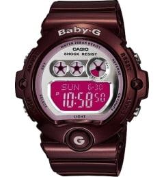 Casio Baby-G BG-6900-4E