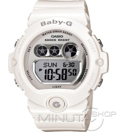 Casio Baby-G BG-6900-7E