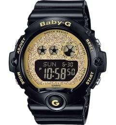 Casio Baby-G BG-6900SG-1E