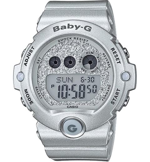Casio Baby-G BG-6900SG-8E