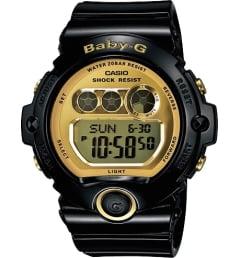 Casio Baby-G BG-6901-1E