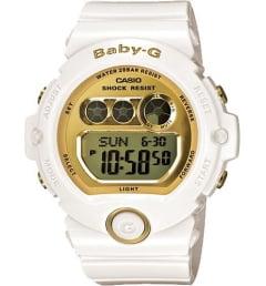 Детские Casio Baby-G BG-6901-7E