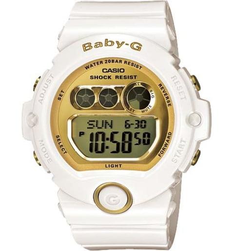 Casio Baby-G BG-6901-7E