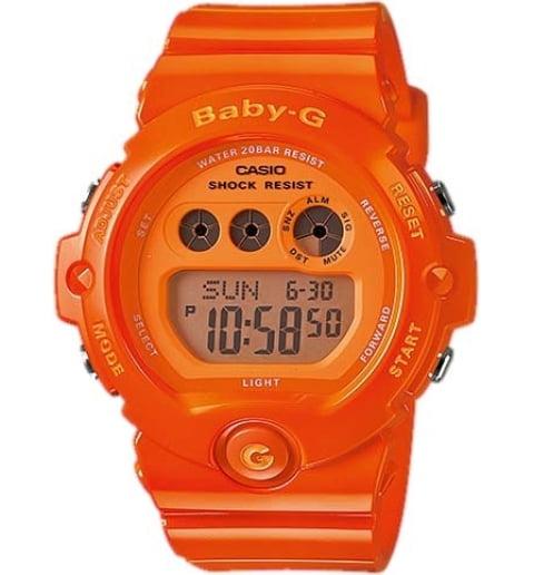 Casio Baby-G BG-6902-4B
