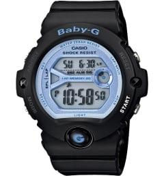 Женские часы Casio Baby-G BG-6903-1E