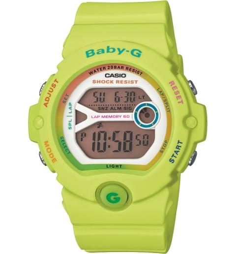 Casio Baby-G BG-6903-3E