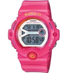 Casio Baby-G BG-6903-4B